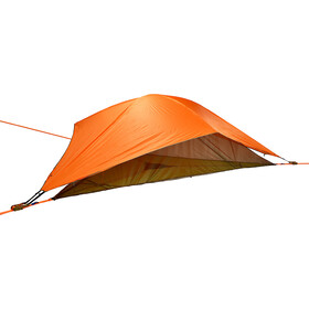 Tentsile Vista Tente suspendue, orange